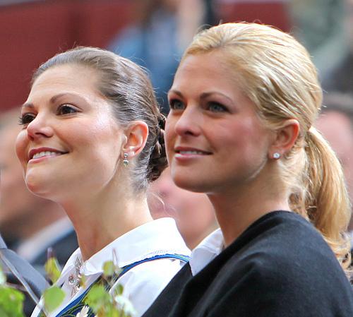 Filevictoriamadeleineswedenjpg Wikimedia Commons