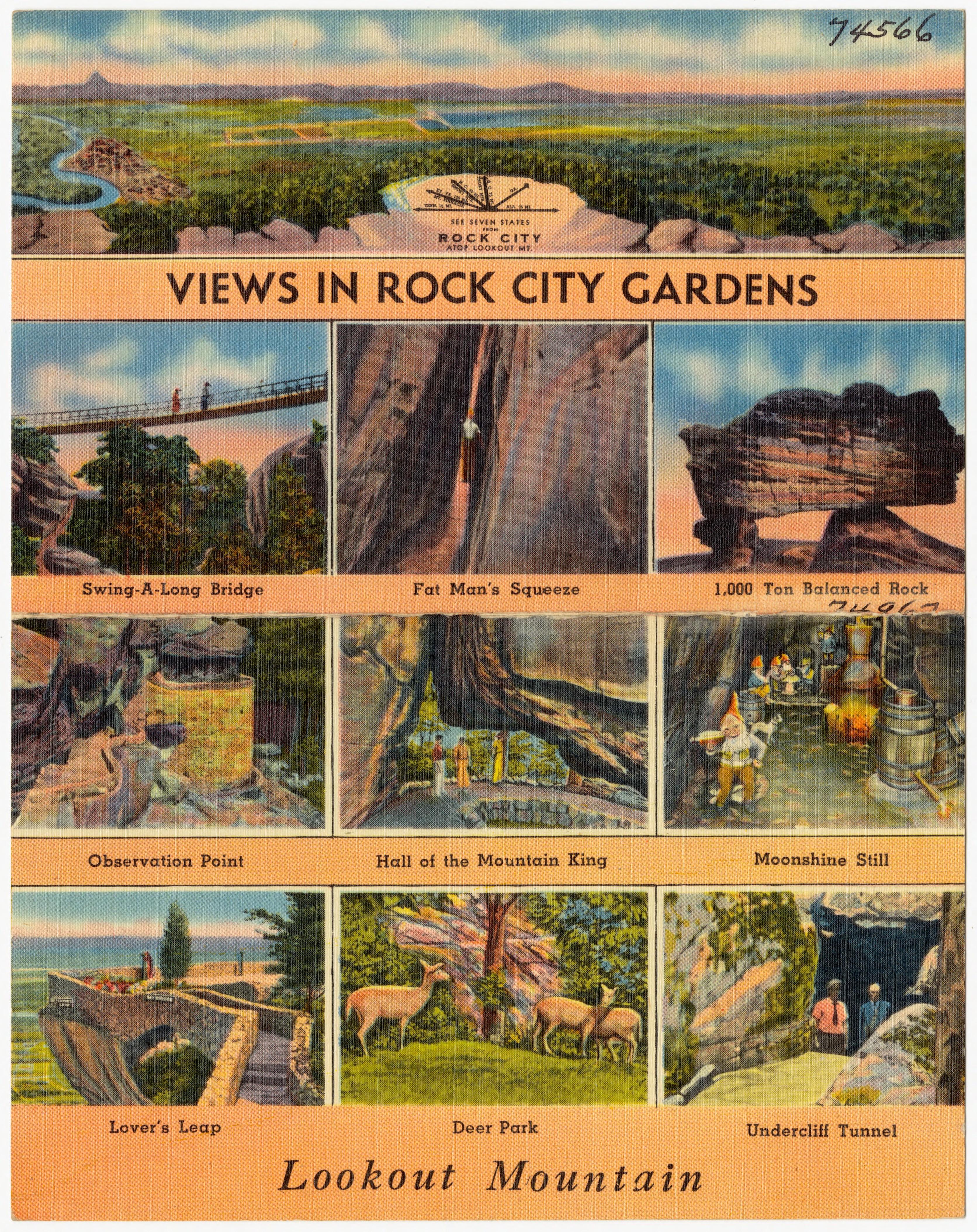 File:Views in Rock City Gardens, Lookout Mountain (74566).jpg ...