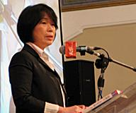 Voa chinese Lung Ying-tai 27sept09.jpg