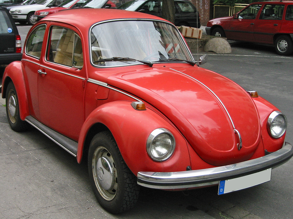File:Vw kaefer 1303 v sst.jpg
