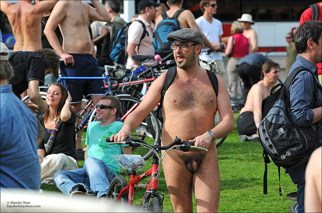 WNBR Photo Gallery http://commons.wikimedia.org/wiki/File:WNBR_London.jpg