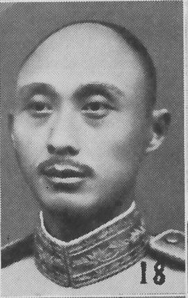 Wang Zuanxu.jpg