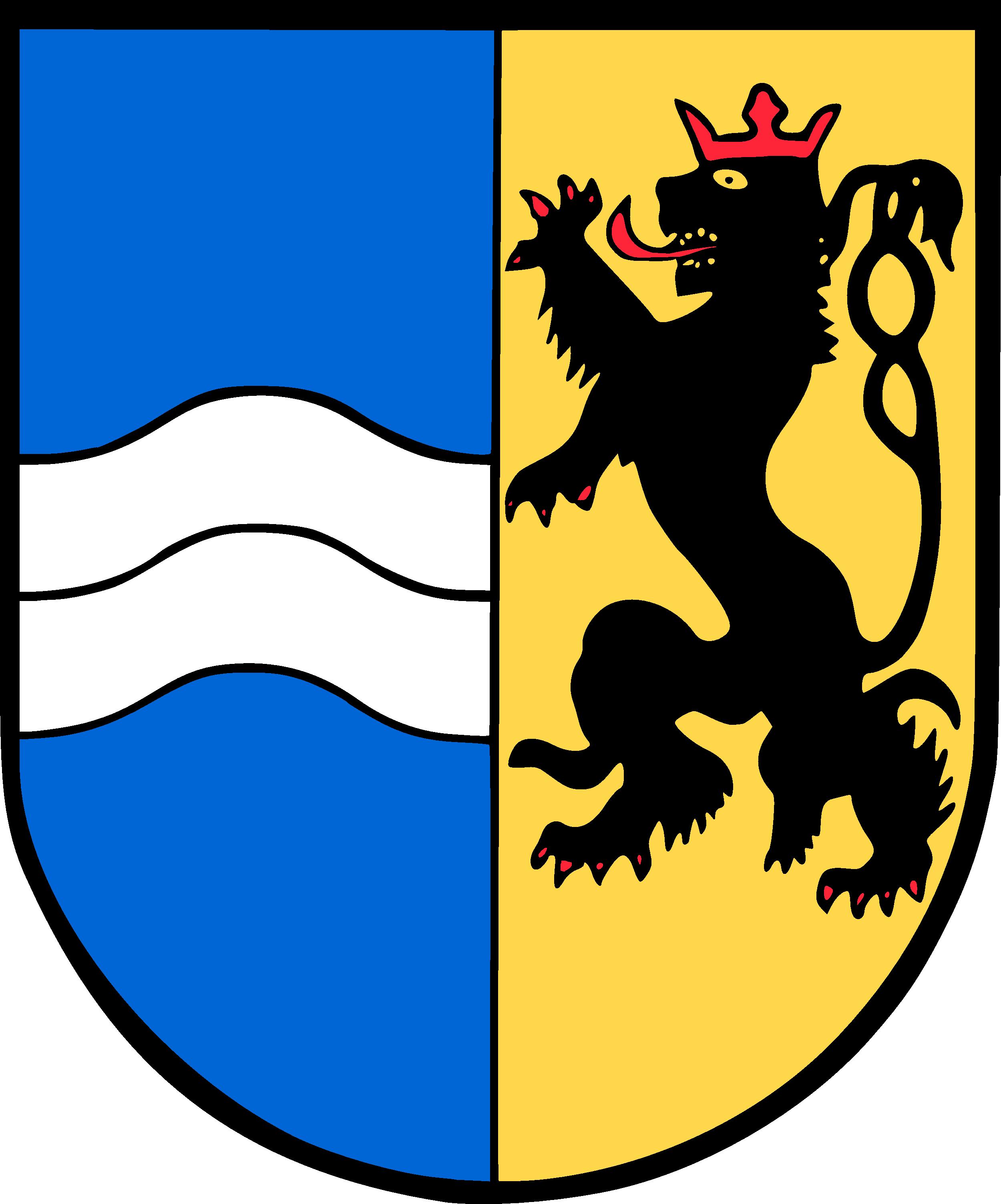 single rhein neckar kreis Landau in der Pfalz