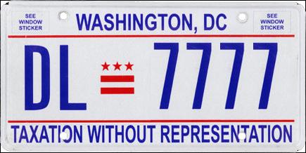 Washington%2C_D.C._license_plate%2C_2011.jpg
