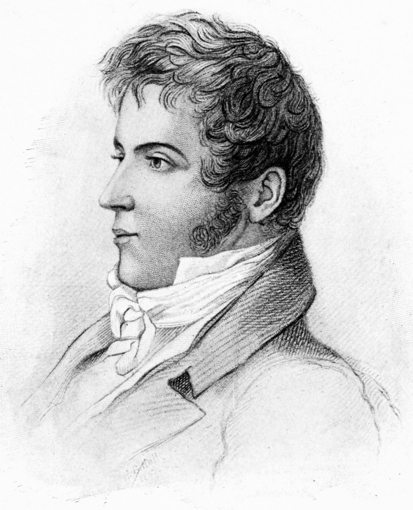 a biography and life work of washington irving an american author Life of goldsmith by washington irving and a  irving illus frontis wonderful american literature  volume work, in the end this biography.