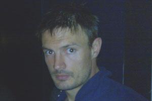 Ashley Westwood (footballer, born 1976) English footballer and manager