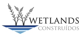 Wetlands Construídos