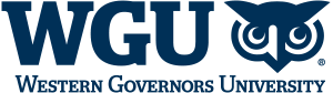 Wgu-national-desktop-logo.png