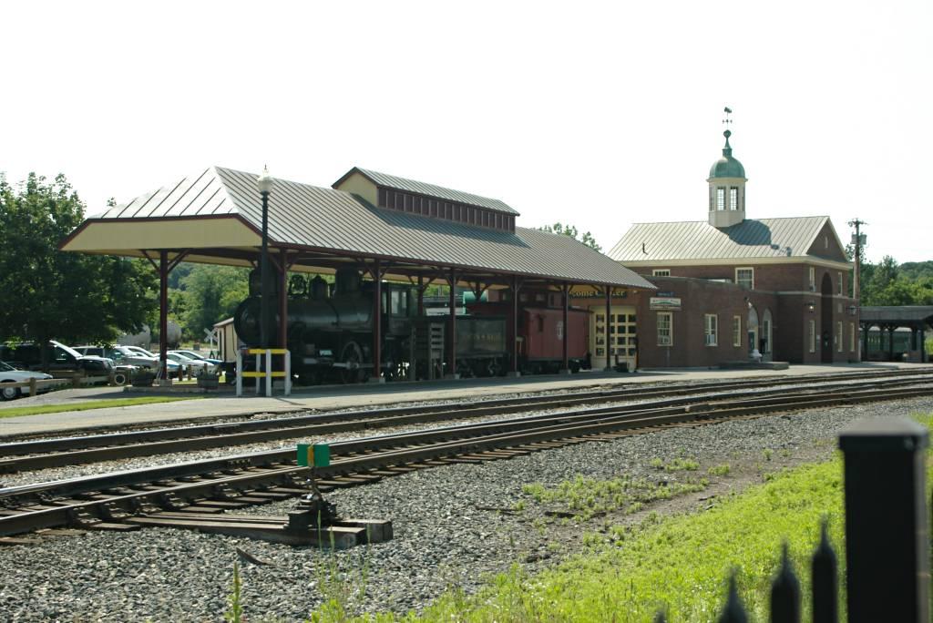 White River Junction (VT) United States  city photo : White River Junction VT Wikipedia, the free encyclopedia