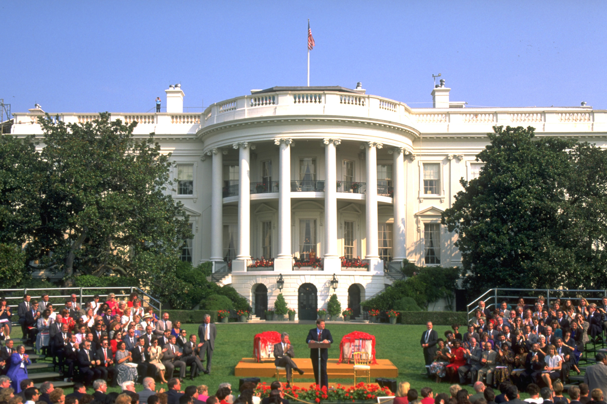 White House Initiative On Asian American And Pacific Islanders Glassdoor