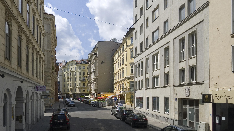 Wien 01 Seilerstätte a.jpg