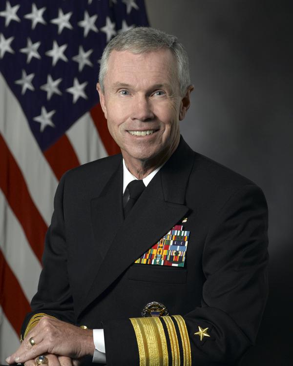 William D . Sullivan