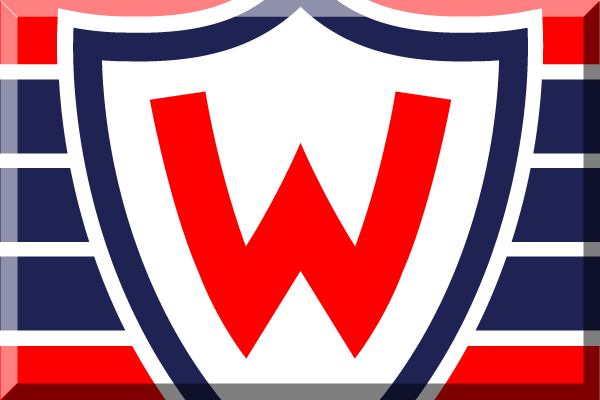 Archivo:Wilstermann icon.png