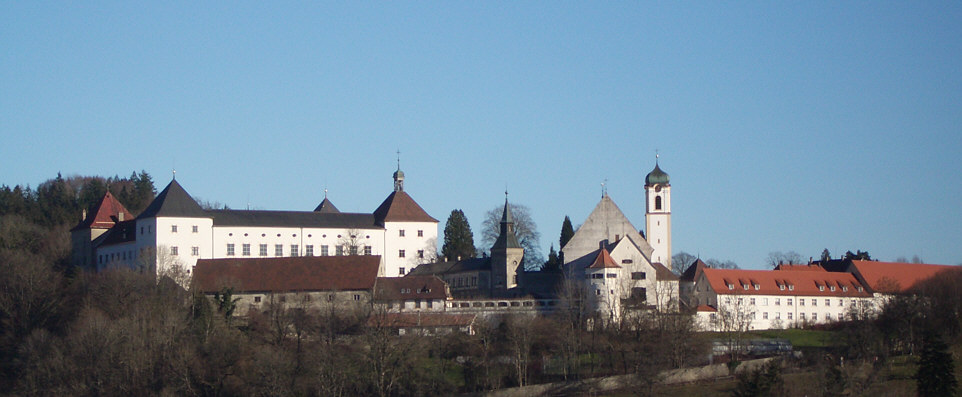 File Wolfegg Schloss Kirche Jpg Wikimedia Commons