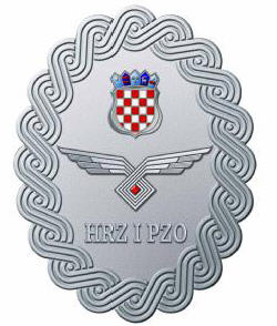 Zapovjednik HRZ.jpg