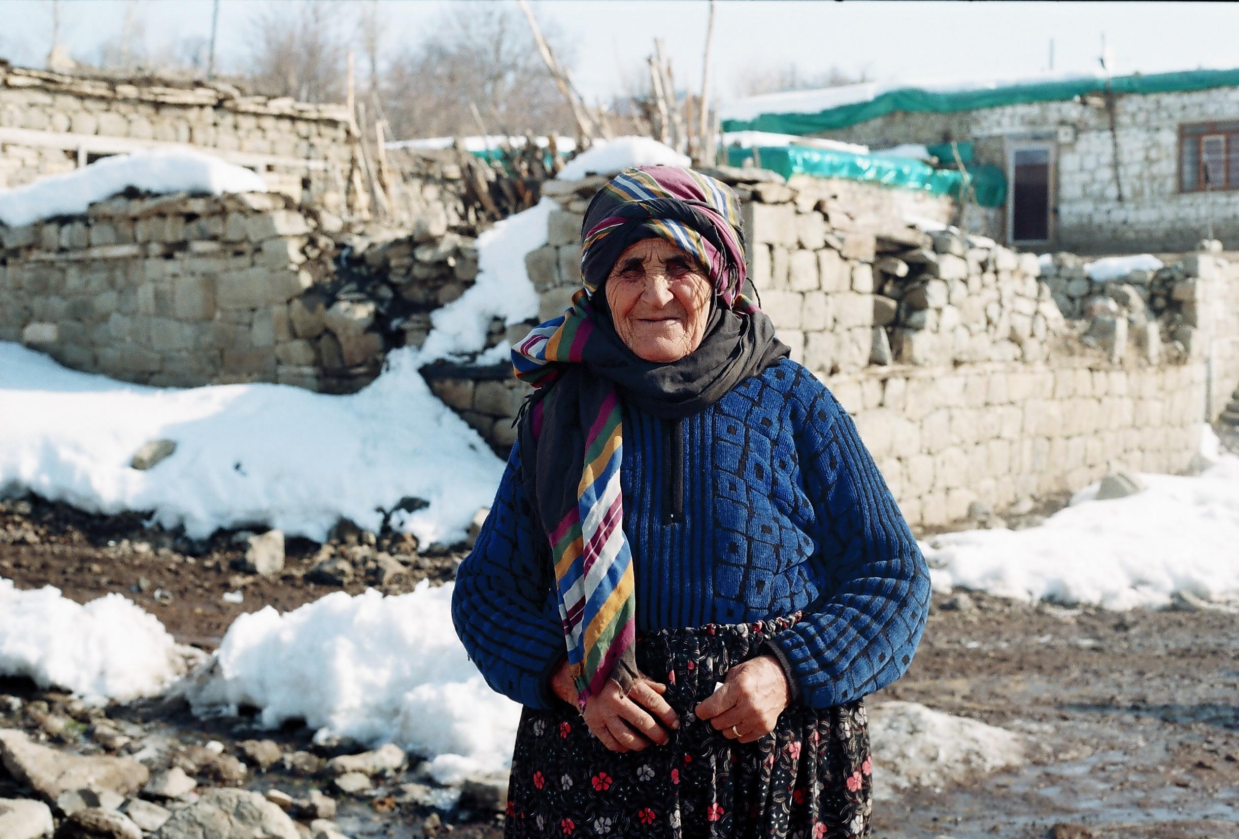 Kurdisch männer kosenamen für Kosenamen auf