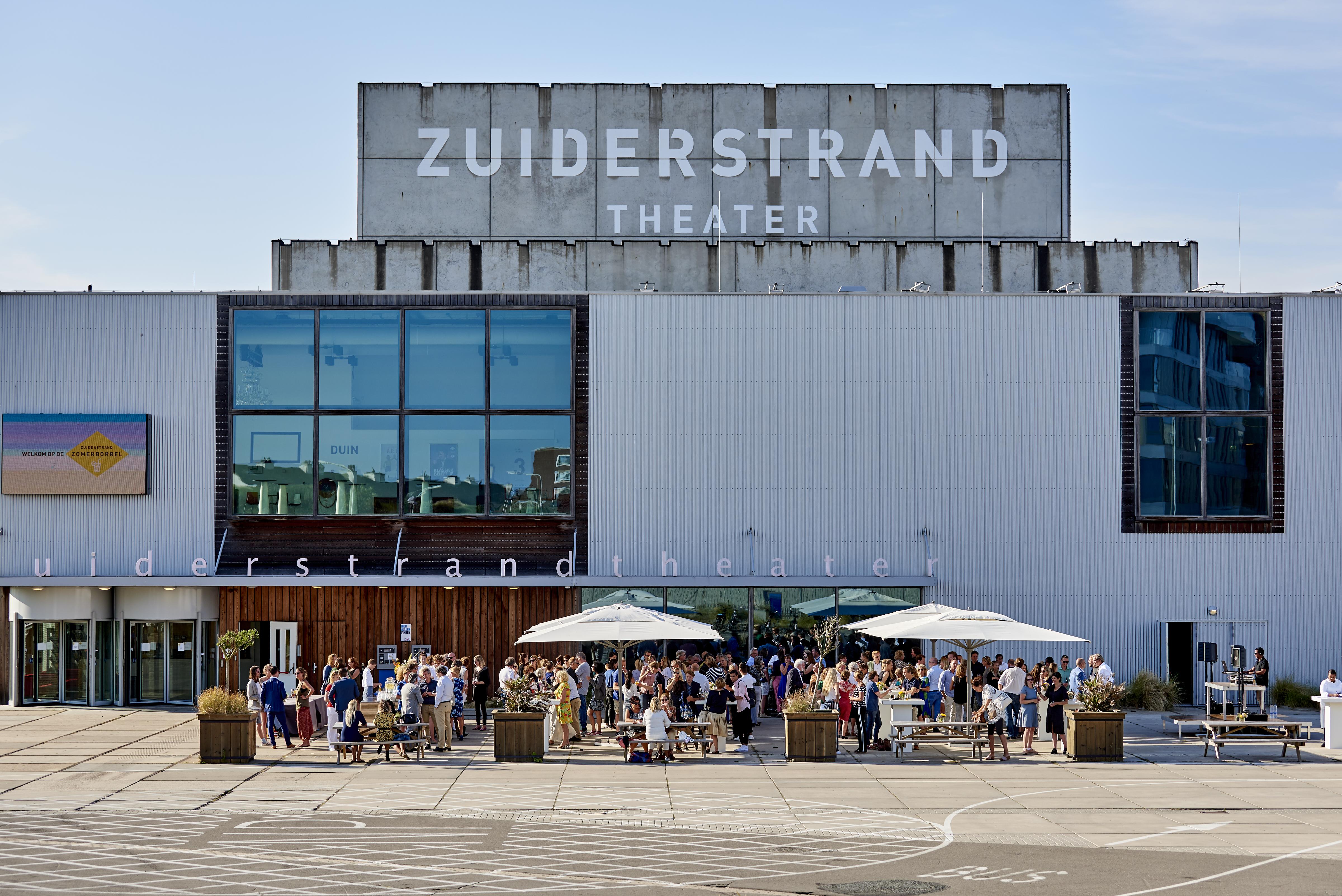 Zuiderstrandtheater2018.jpg