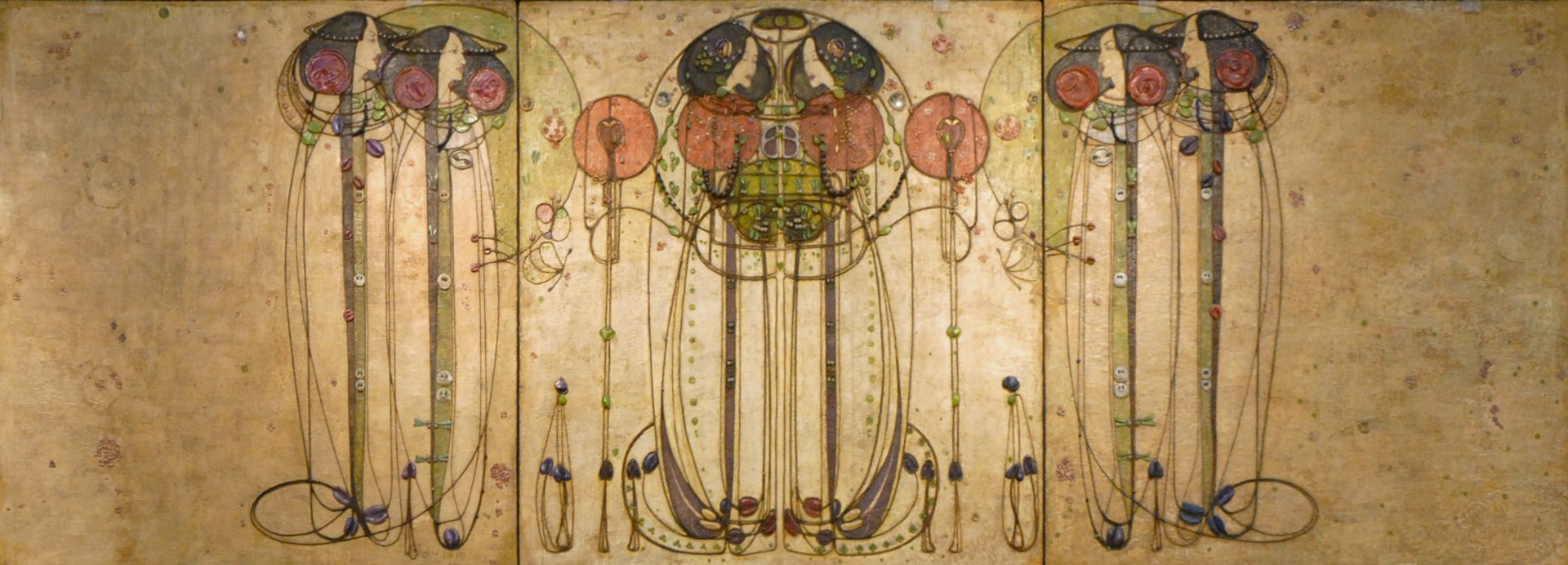 file the wassail de charles rennie mackintosh glasgow 3802874247 jpg wikimedia commons. Black Bedroom Furniture Sets. Home Design Ideas