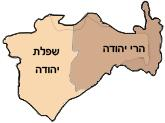 מחוז ירושלים.jpg