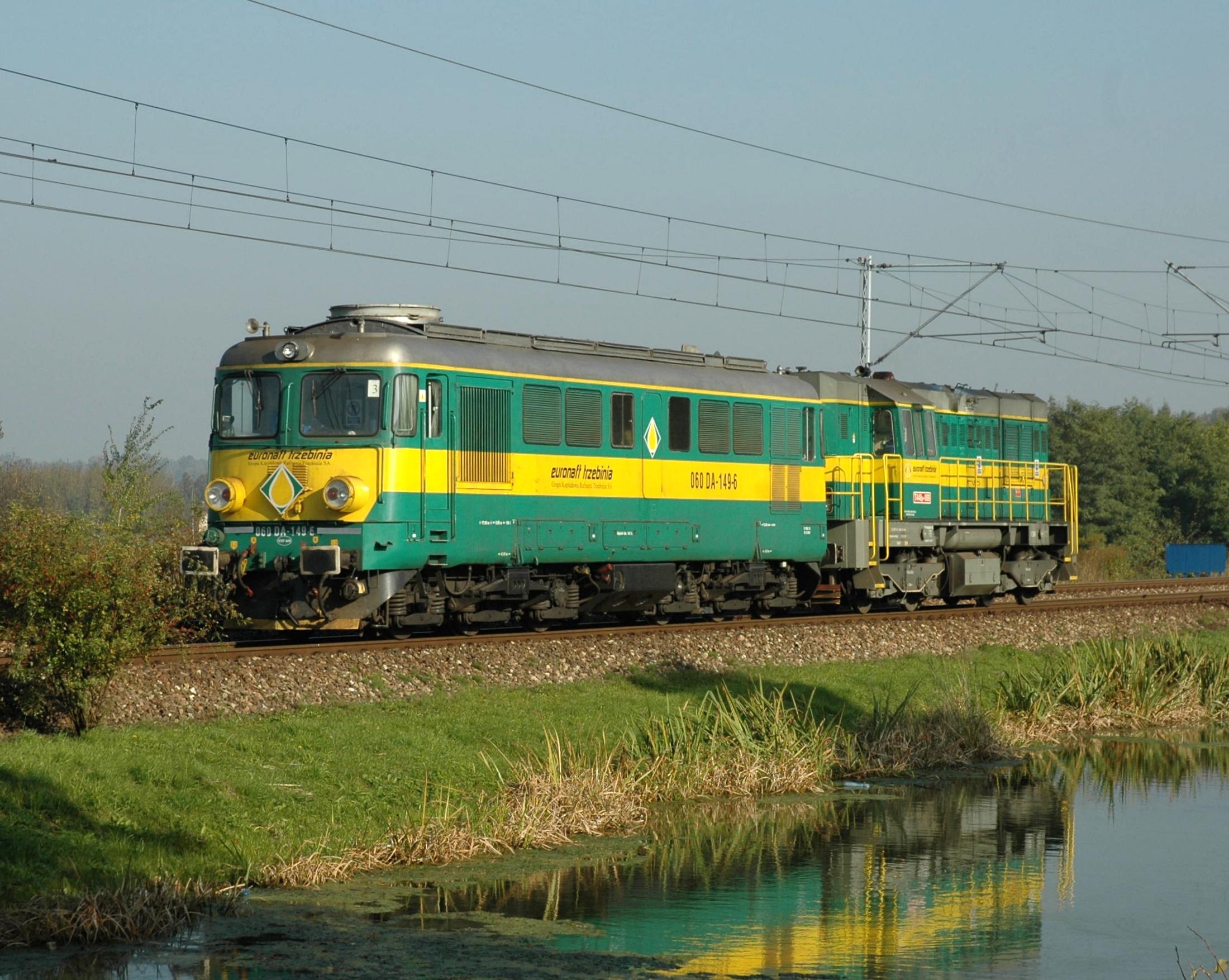 File:060DA-1496 T448p-009 ENTR Petrovice u Karvine - Zebrzydowice.jpg