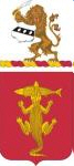 103rd Armored Battalion COA.png
