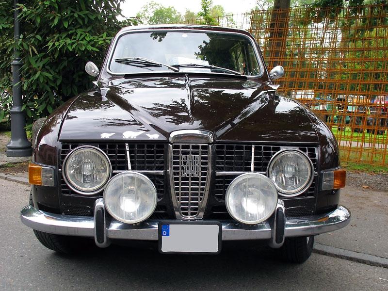 Der Saab 96  1969_saab_95_monte_carlo_1