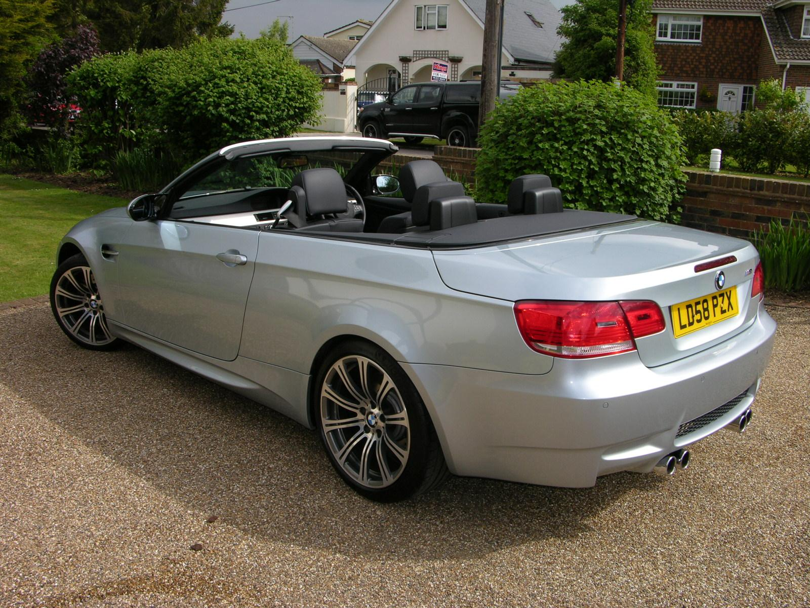 bmw m3 cabrio uk collection 17 wallpapers. Black Bedroom Furniture Sets. Home Design Ideas