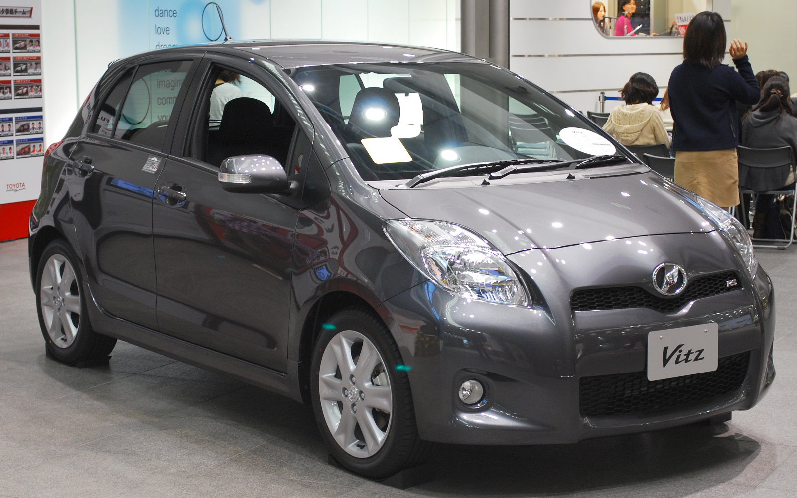 file2008 toyota vitz 01jpg wikimedia commons