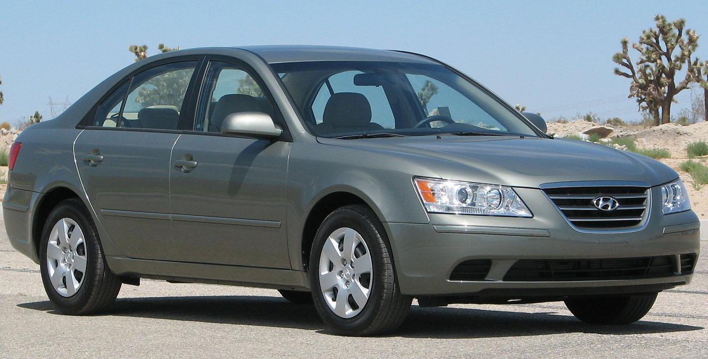 File:2009 Hyundai Sonata -- NHTSA.jpg