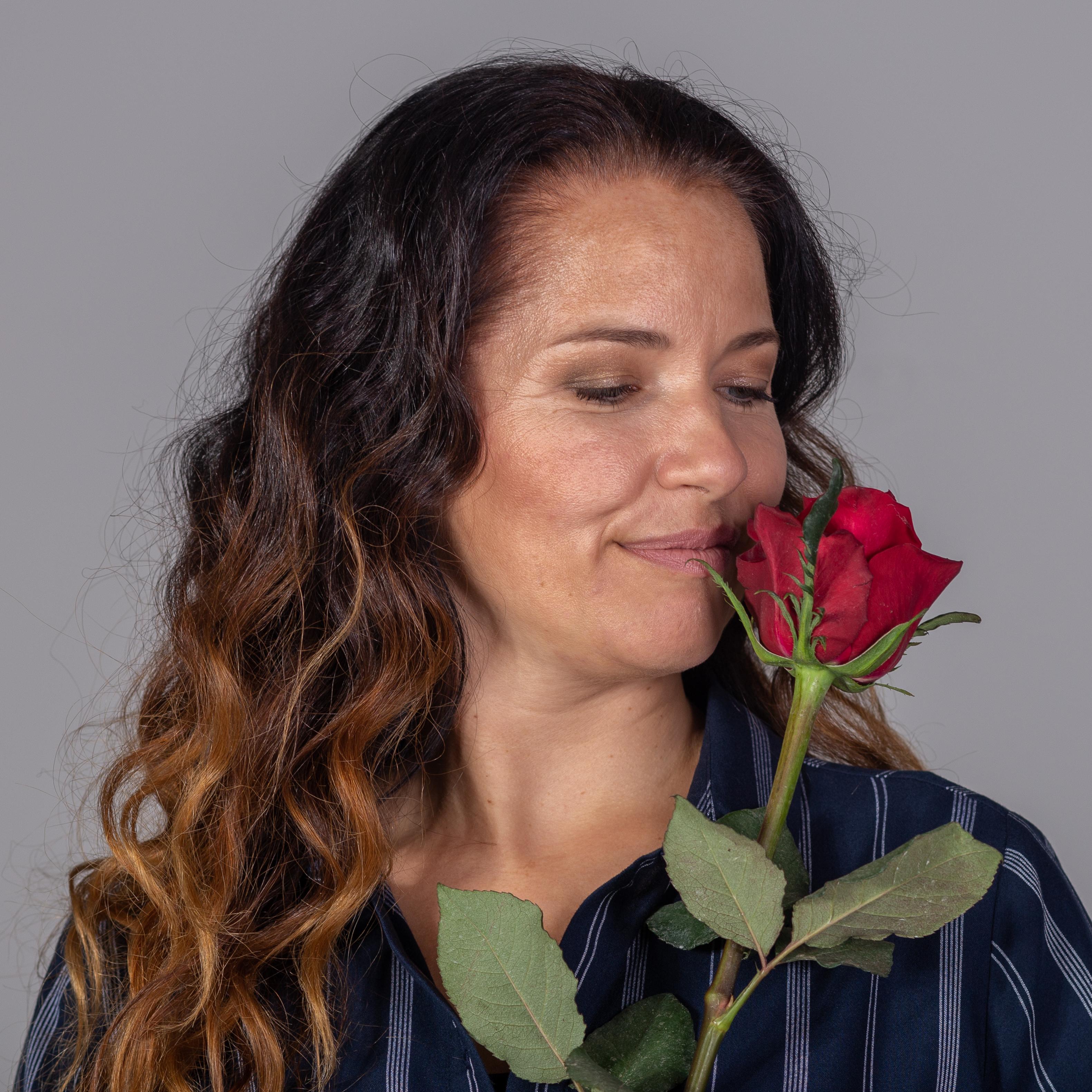 Ard Rote Rosen Gestern