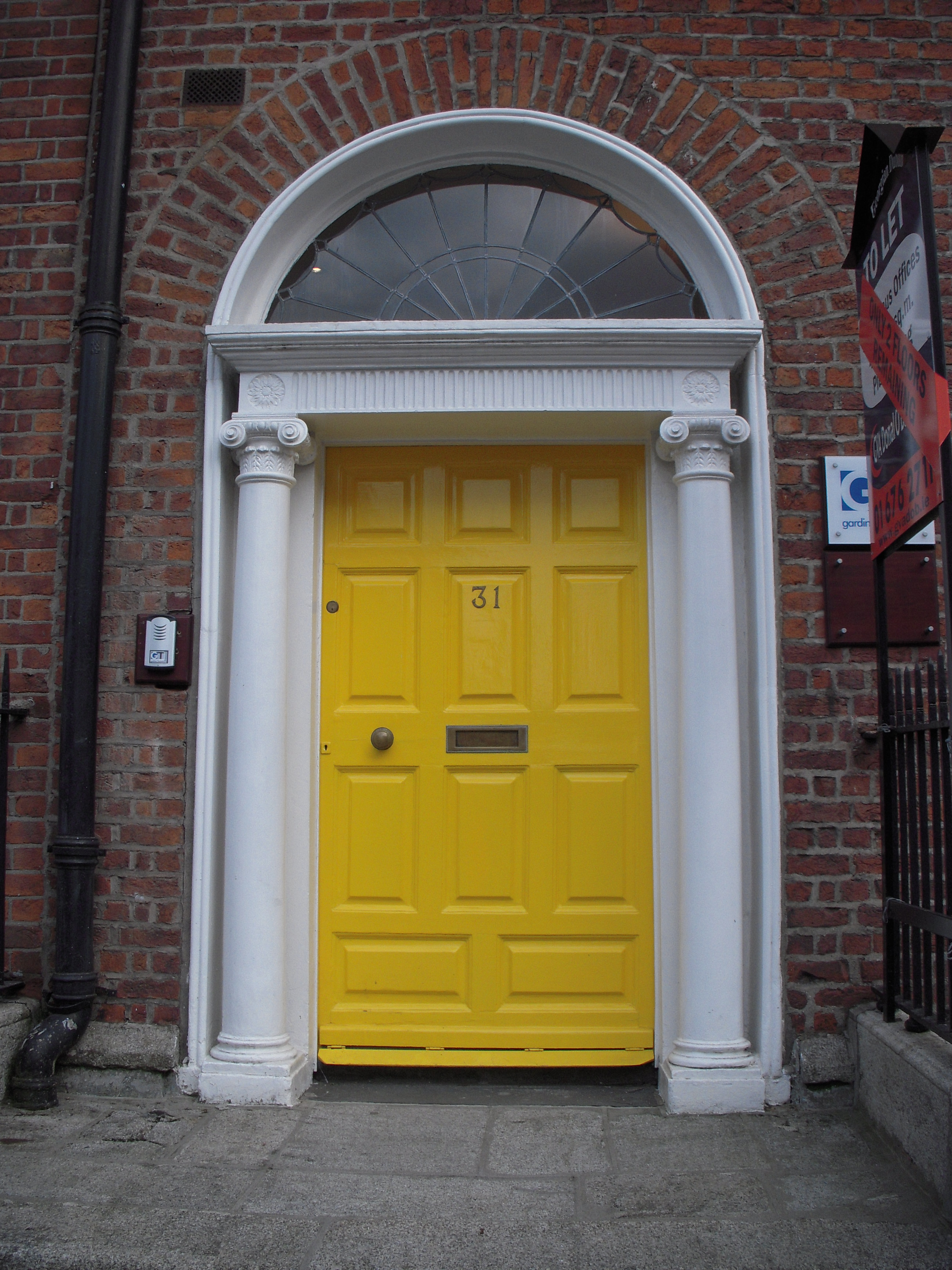 12 ft garage door image result for image result for image for Dublin garage door repair
