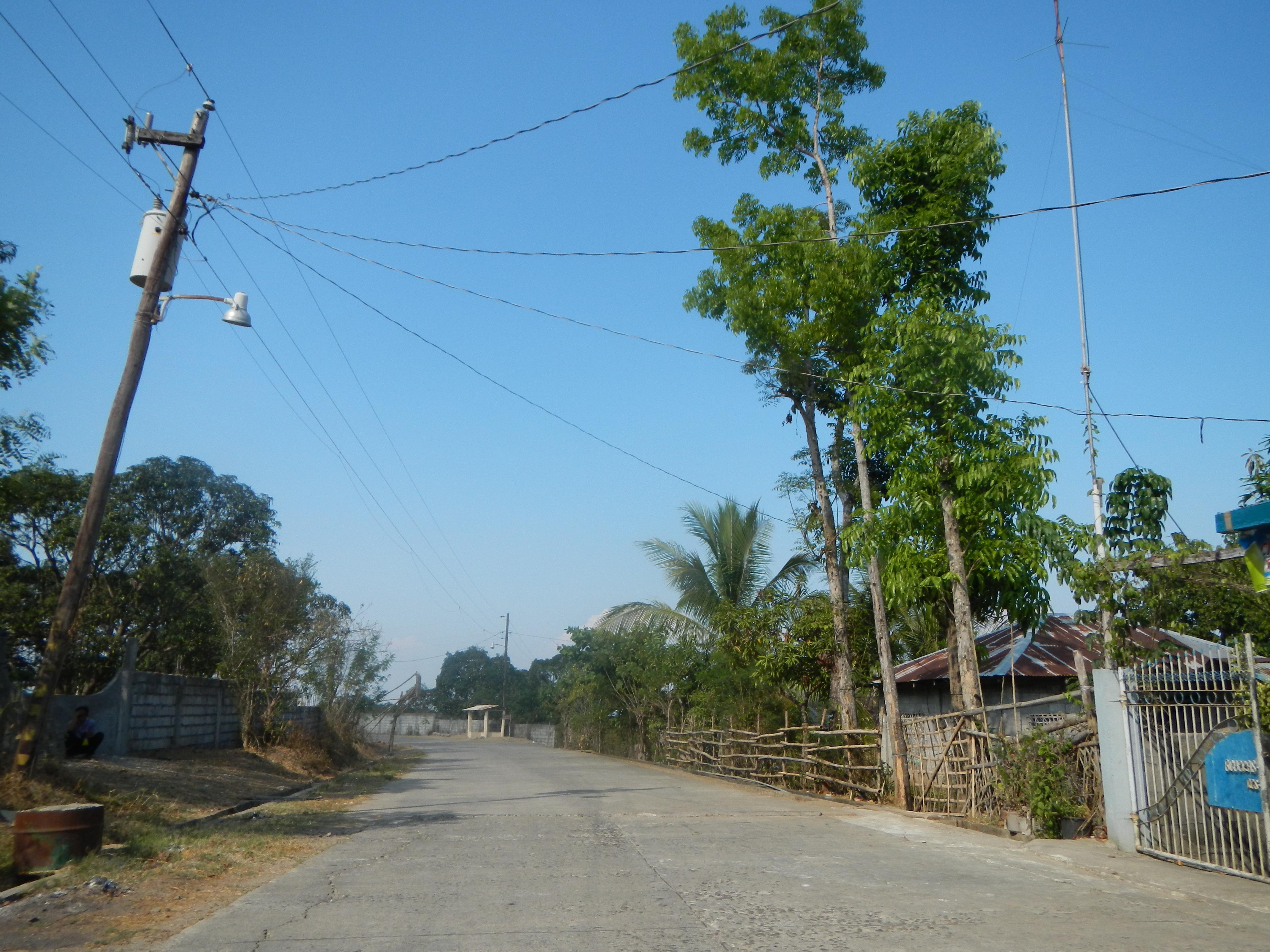 File:2722jfSibul Bataan Hermosa Orani Bataanfvf 21.JPG
