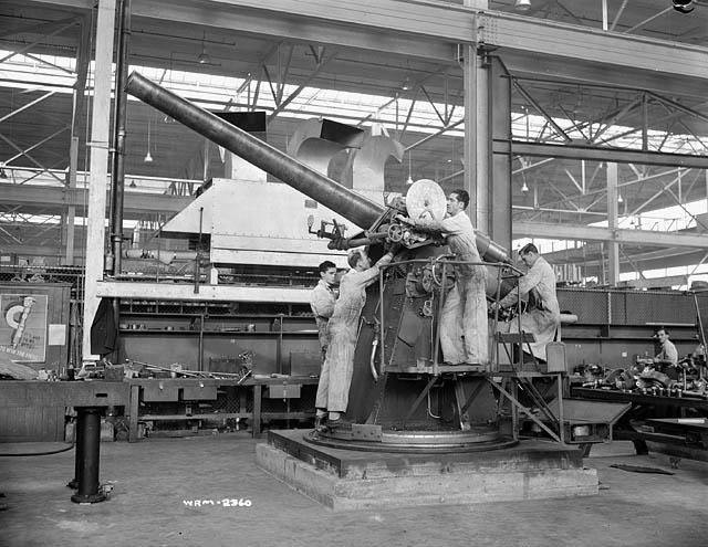 Cannon 102 45 Wikipedia