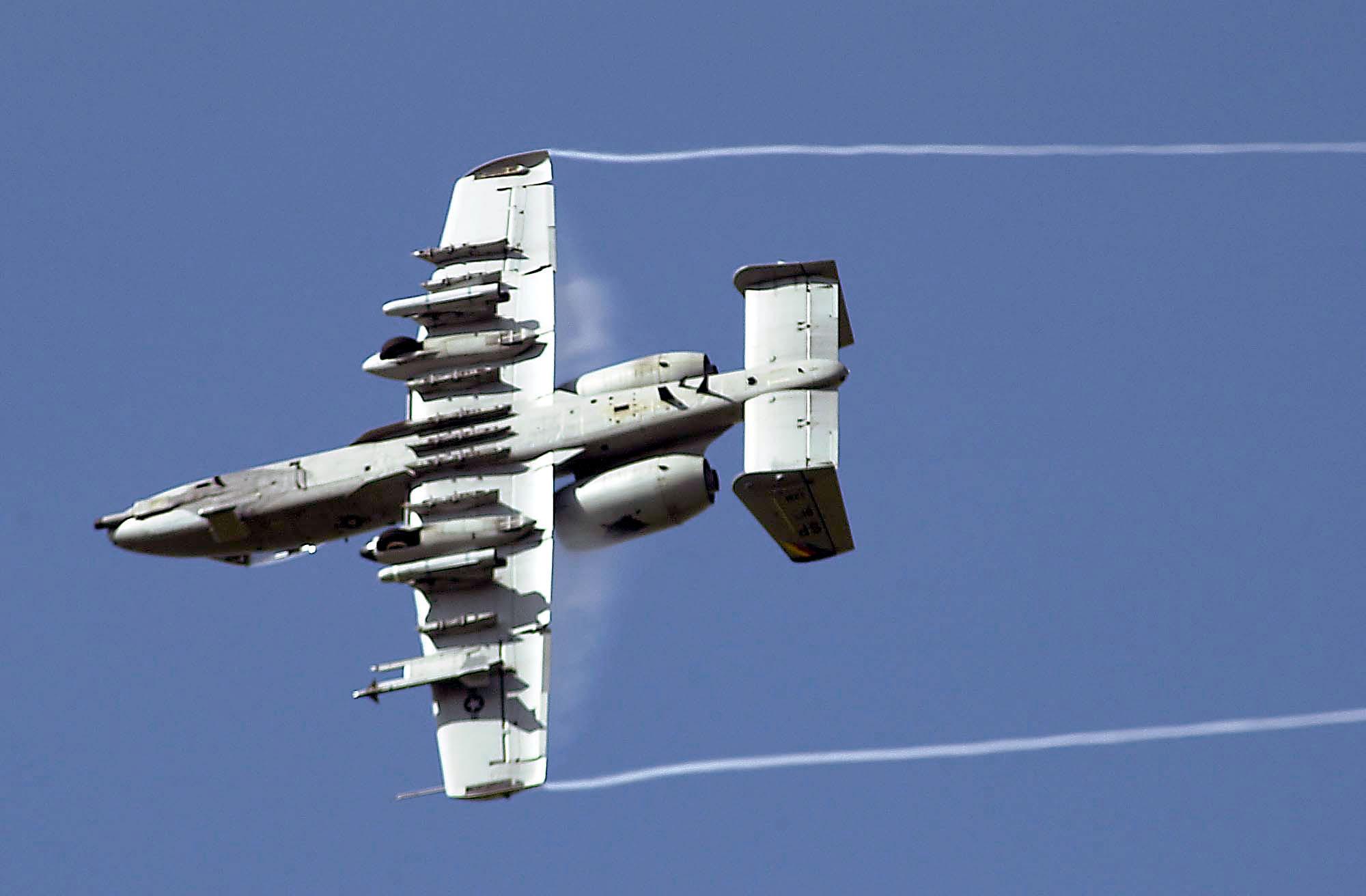 [Image: A-10_Thunderbolt_II_3.jpg]