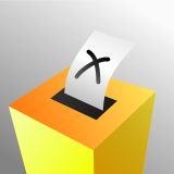 external image A_coloured_voting_box.png