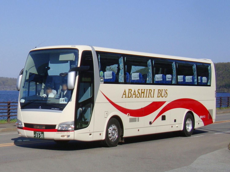 File:Abashiri bus Ki230A 1131.JPG