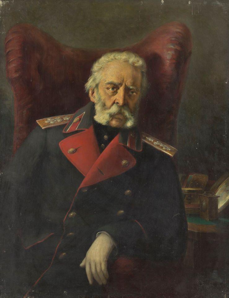 Адлерберг Александр Владимирович (1882, Ф. Е. Буров) .jpg