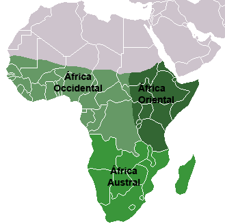 File:Africa Subsahariana.png - Wikimedia Commons on countries of africa, blank map of ireland, blank map central america, blank map of world, blank map of the balkan peninsula, large map africa, blank map of each continent, blank europe map, european imperialism in africa, blank map of the eastern mediterranean, blank map of americas, women of africa, capital of africa, blank map of mediterranean region, blank map of oceania, blank asia map, blank map of the middle east, blank map of arizona, geographic features of africa,
