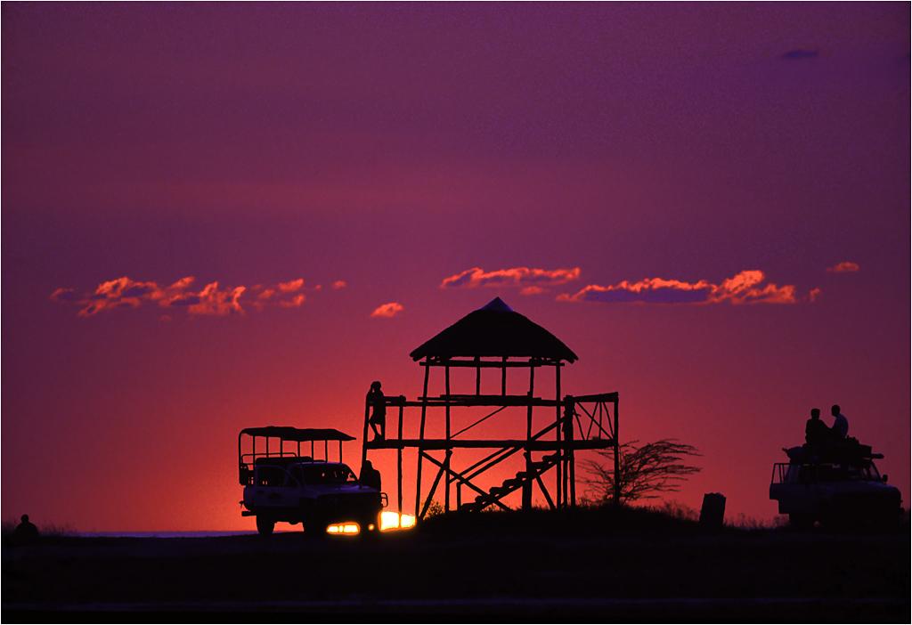 Http Www Africasafari Com View Safari Tour Cfm Npid  Nr Mms Kj
