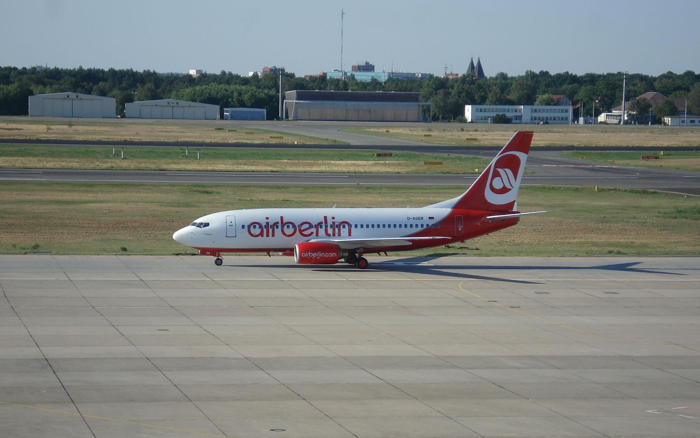 air_berlin_stop_trattative_70_voli_cancellati