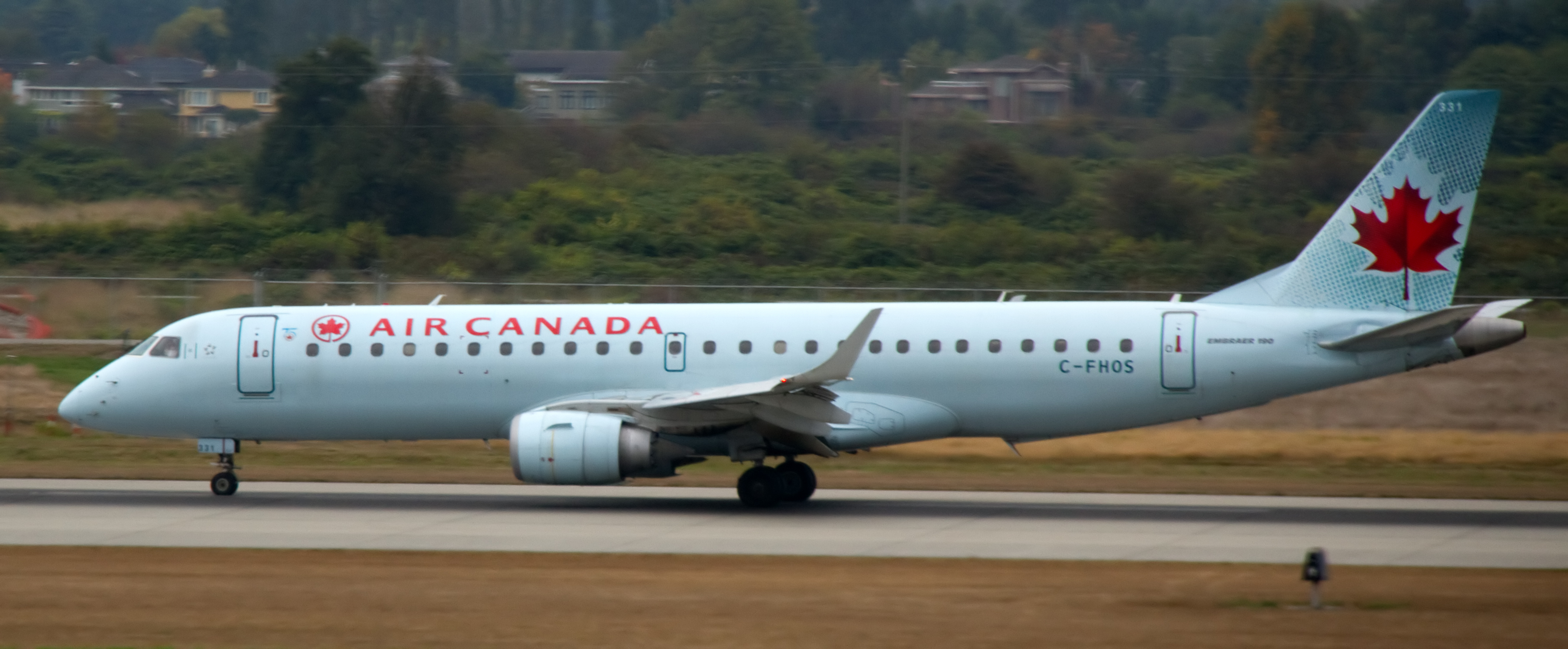 air canada 797 essay Air canada's flight 797 was operating from dallas, texas to toronto, ontario on the afternoon of june 2, 1983 on the flight deck was captain donald cameron and first officer claude ouimet three flight attendants and 41 passengers were also on board the dc-9 that day.