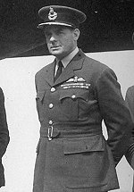 Air Mshl Sir Roderick Carr.jpg