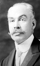 Albert Allard Net Worth