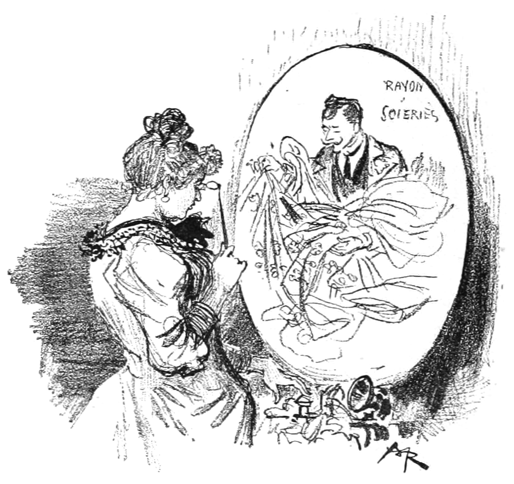 Albert Rodida - La Vie Electrique - illustration p50.png
