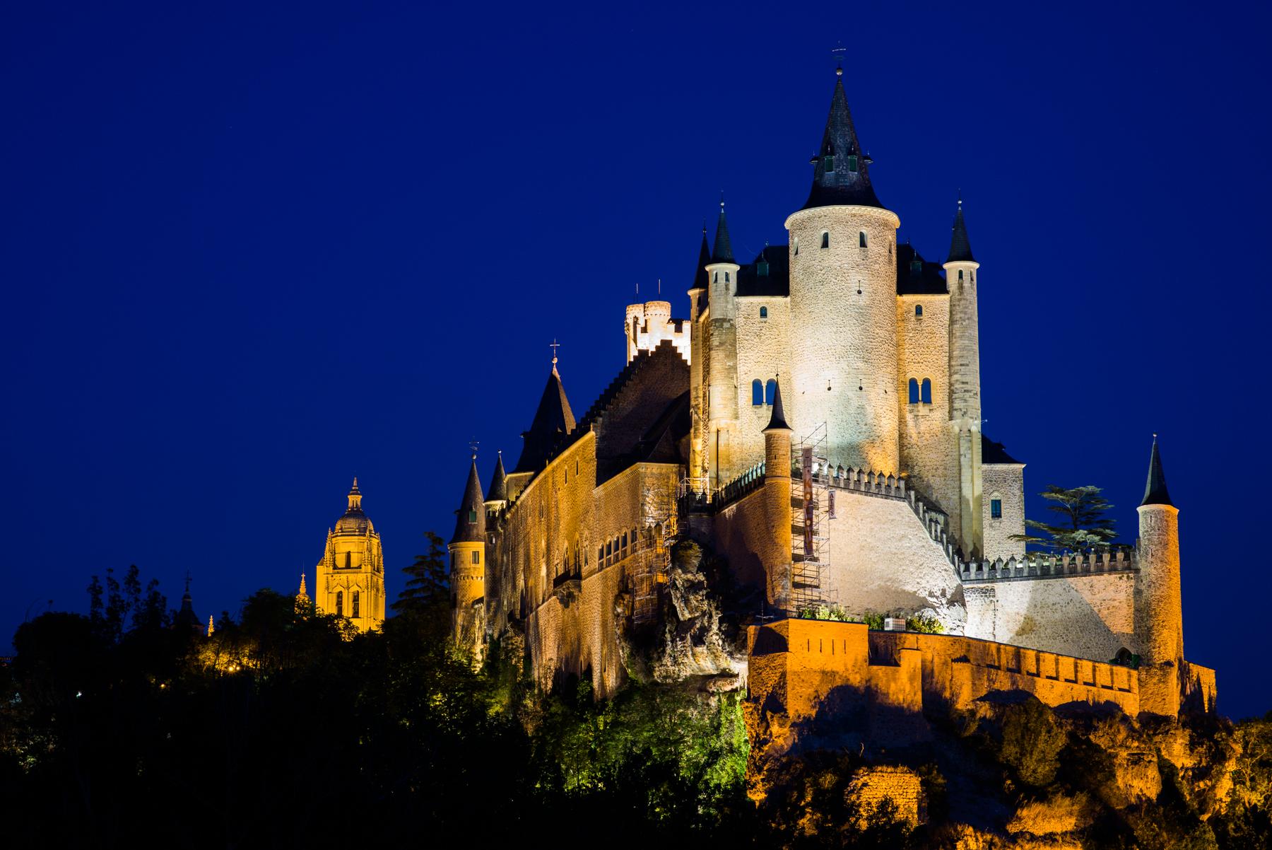 Alc%C3%A1zar_de_Segovia_(3).jpg