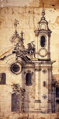 Ficheiro:Aleijadinho, Igreja da Ordem Terceira de São Francisco de Assis, São João del Rei.jpg