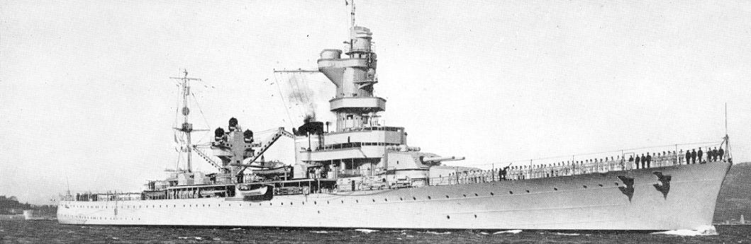 Image result for french navy cruisers