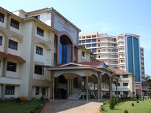 Amala institute of medical sciences.jpg