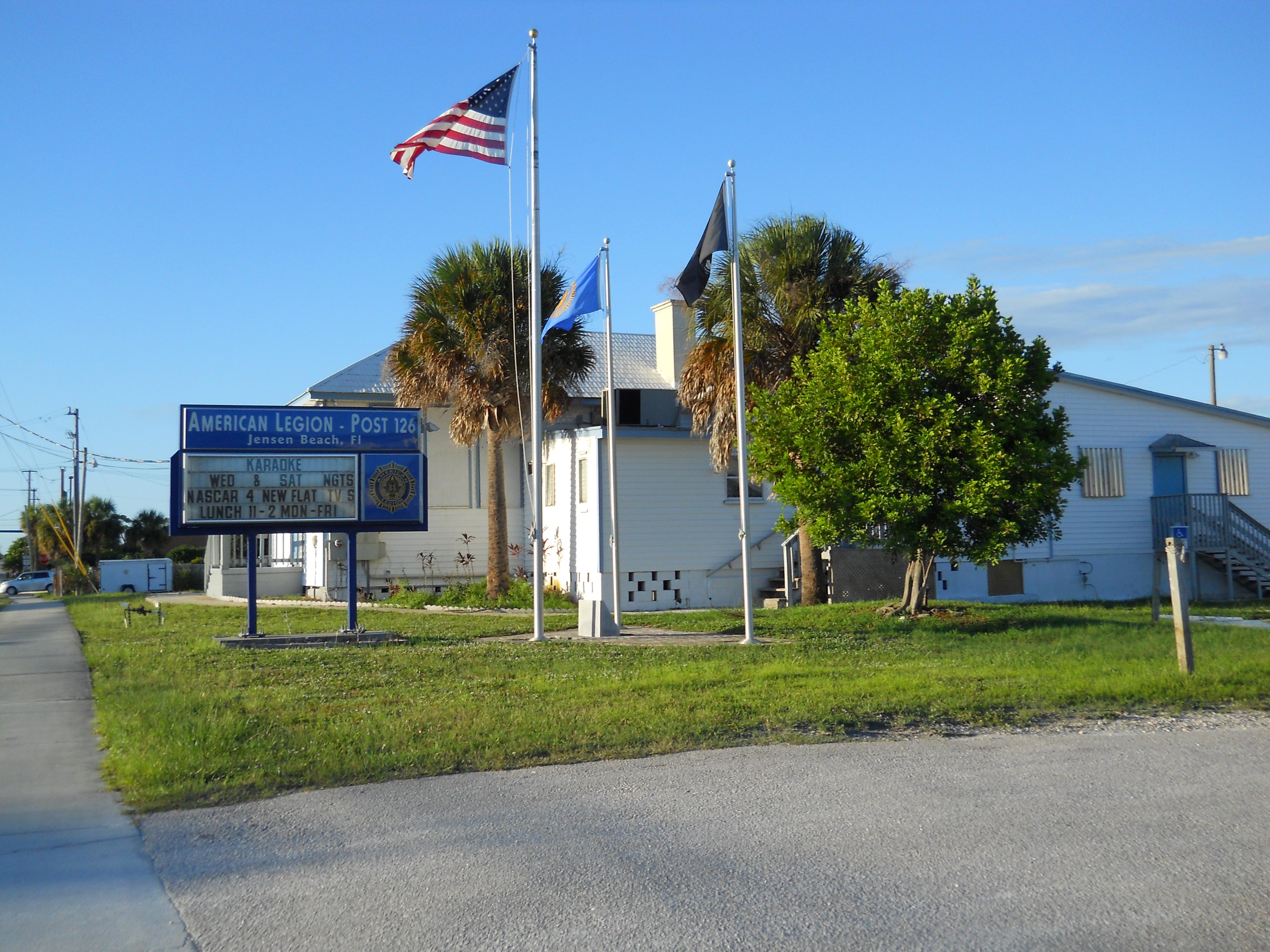 Jensen Beach Fl Condo Laws And Service Dogs