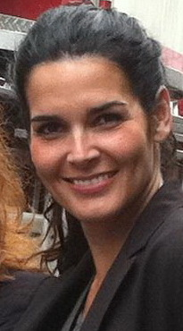 Angie Harmon (cropped).jpg
